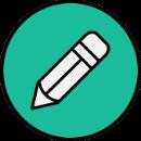 Kurzy tvůrčího psaní